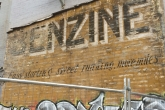 Benzine-New-Hurlestone