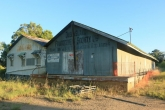 standthorperailwayyards-qld-06