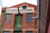 gerard-goodman1