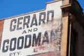 gerard-goodman2