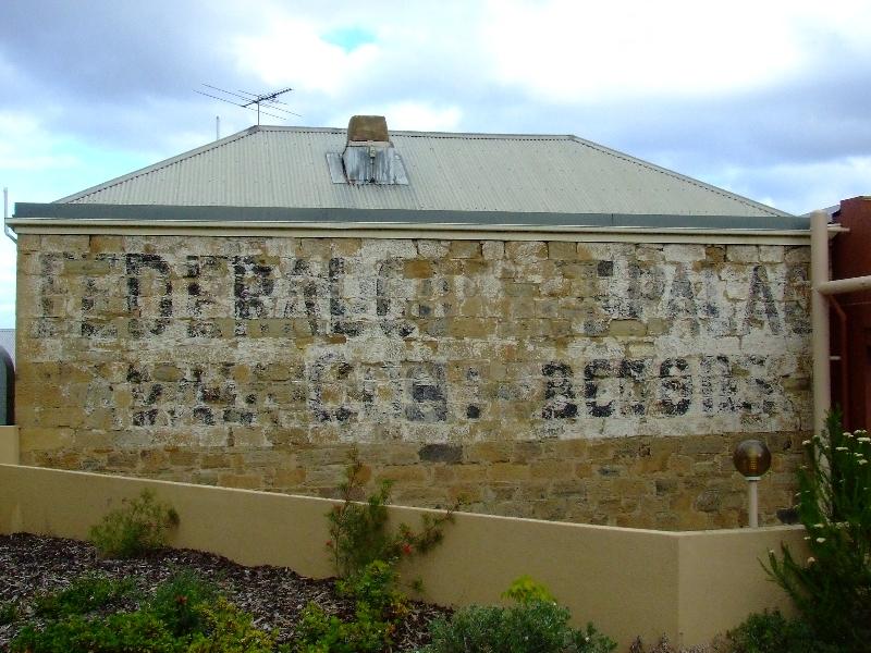 Hobart Dogs Home Facebook