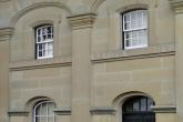 hobart-girls-reformatory-2-22a64bd8342fcb8b3b06fed44ebf0101e1e2f71f