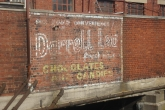 ghost-sign-footscray