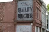 kensington-butchers02
