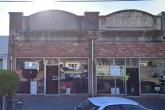161 Waverley Rd, Malvern East VIC 3145