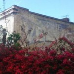 Ghost Sign Hunting