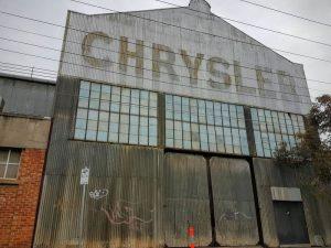chryslerf1-sa