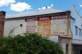 ghostsign-uralla03