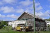 kalpowar-butcher-shop