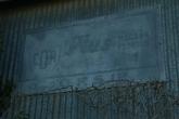 standthorperailwayyards-qld-08