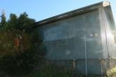 standthorperailwayyards-qld-09