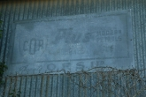 standthorperailwayyards-qld-091