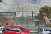chryslerf2-sa