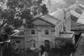 hobart-girls-reformatory-old-c1890-2-2c04a2e0bfb8bd1dac06ee959ff70b61f5f1ca98