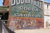 Bournville Cocoa by Cadbury