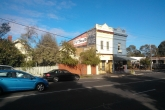burwood-road-hawthorn01