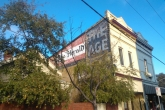 burwood-road-hawthorn03