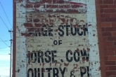 ghost-sign-299-plenty-road-preston2