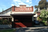 ghost-sign-70-prospect-hill-road-camberwell1