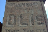 ghostsign-carlton-otis1