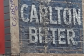 sign-carltonbitter