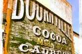 Bournville Cocoa by Cadbury