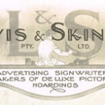 Lewis & Skinner