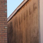 Saddler | Warragul Ghost Signs