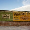 Maylands Ghost Sign