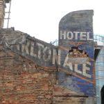 Turf Club Hotel   North Melbourne