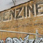 Hurlstone Park   Benzine Sign