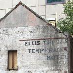 Temperance Hotel Melbourne